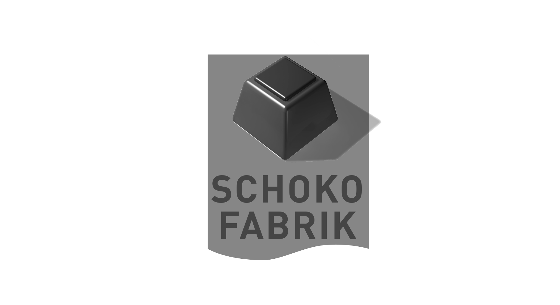 schoko.png